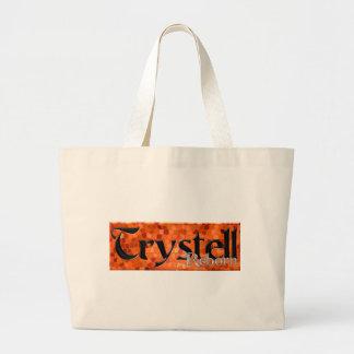 Trystell renascido bolsa para compra