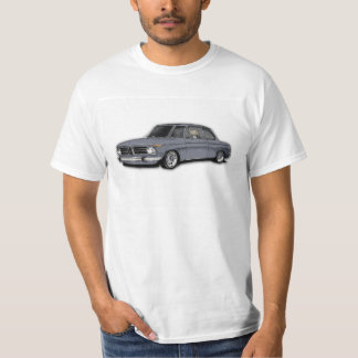 Tshirt 2002 de BMW Camiseta