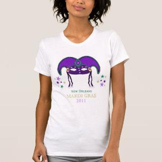 Tshirt anual do carnaval camiseta