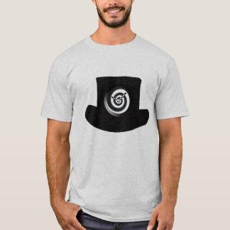 Tshirt básico de HatClock