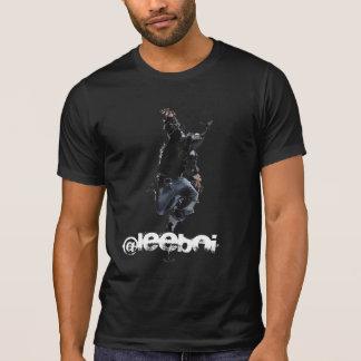 Tshirt de LeeBoi do B-Menino