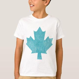 Tshirt de Owen Camiseta