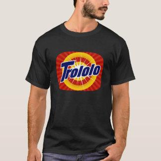 Tshirt de Trololo TeeVee Camiseta