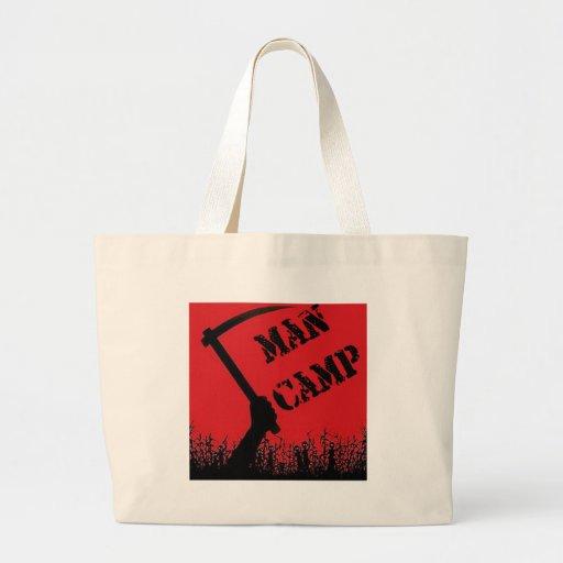 Tshirt do milho das crianças bolsa para compras