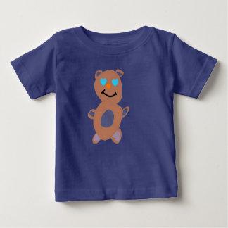 Tshirt do ursinho