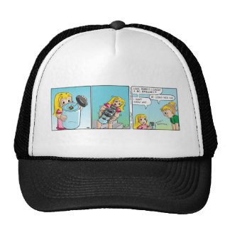 "TShirt dos desenhos animados de BoogNugget ""loucos Bone"