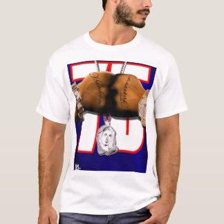 Tshirt dos kaos da prostituta camiseta
