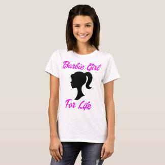 Tshirt feminino camiseta