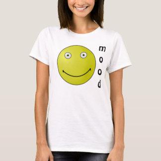tshirt unisex do divertimento camiseta