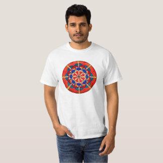 Tshirt unisex feito sob encomenda do orçamento camiseta