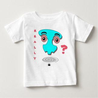 tshirt unisex legal das crianças camiseta para bebê