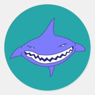 Tubarão shark