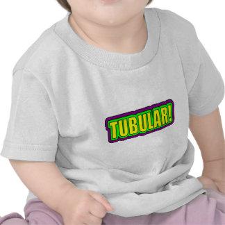 Tubular calão do anos 80 camiseta
