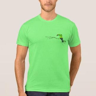 Tucano Brasil Camiseta
