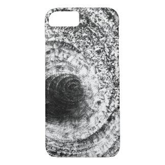 Túnel orgânico - capas de iphone de Apple