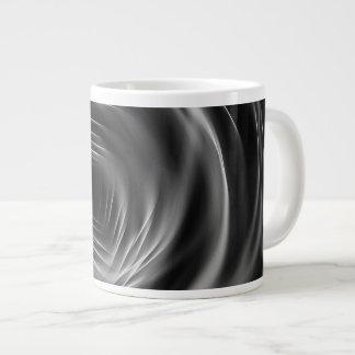 Túnel revolvendo - caneca de café