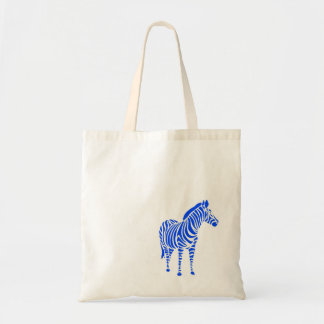 Turnbeutel com zebra áfrica meninos menino jardim  sacola tote budget