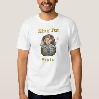 tutaankamenTshirVAPIN.png Tshirt