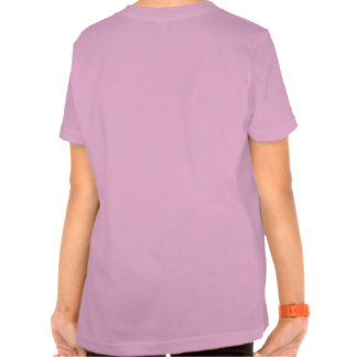 Tutti e coelho tshirts