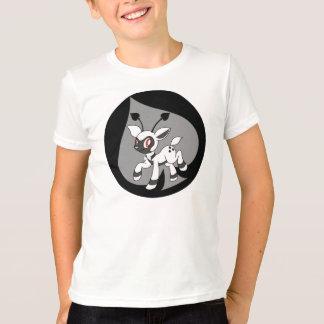 TwinkleDears: T-shirt da pá Camiseta
