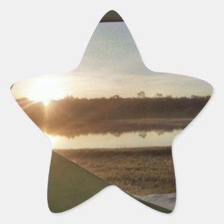 tyhdjyt adesivo estrela