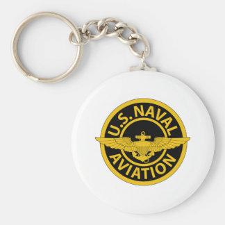 U.S. Aviação naval - 2 Chaveiro