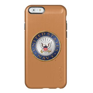 U.S. Capas de iphone do marinho