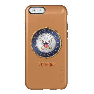 U.S. Capas de iphone do veterano do marinho