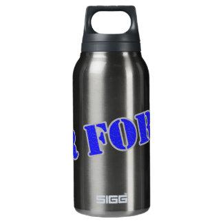 U.S. Força aérea garrafa quente & fria de SIGG
