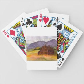 Uau Baralho Para Pôquer