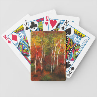 Uau Baralhos De Poker