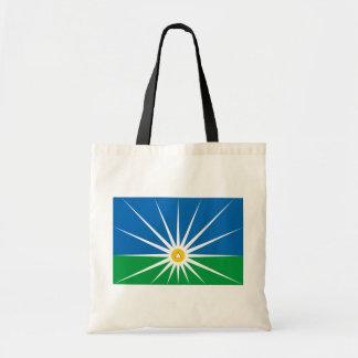 Uberlandia Minasgerais bandeira de Brasil, Brasil Bolsa