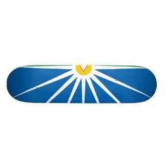 Uberlandia MinasGerais Brasil Skate