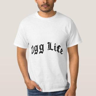 uggLife T-shirts