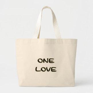 Um amor bolsa