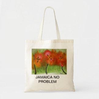 Um bolsa carregar-todo ou da praia