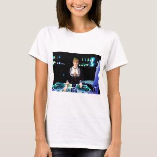 Um DJ no Folies-Bergère Camiseta