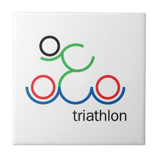 Um grande presente do Triathlon para sua amigo ou