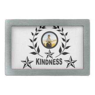 um outro círculo para a bondade