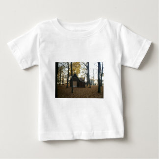 Um parque tshirts