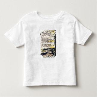 """""""Uma árvore do veneno"""", chapeia 50 (Bentley 49) Camiseta"""