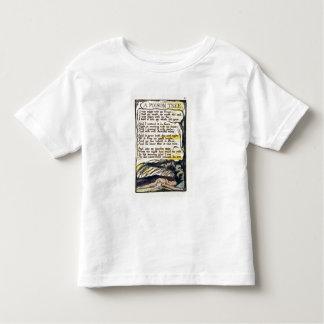 """Uma árvore do veneno"", chapeia 50 (Bentley 49) Tshirt"