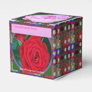 Uma caixa editável do favor de RedROSE n PinkROSE