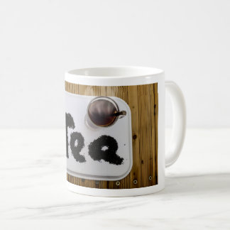 Uma caneca do chá para amantes do chá!