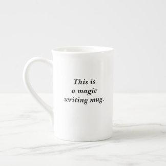 Uma caneca para escritores
