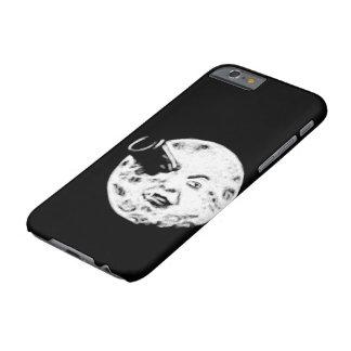 Uma viagem às capas de iphone da lua