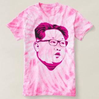 Un de Kim Camiseta