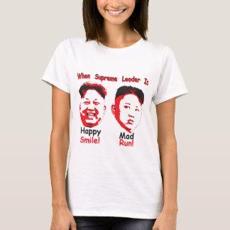 Un. de Kim T-shirt