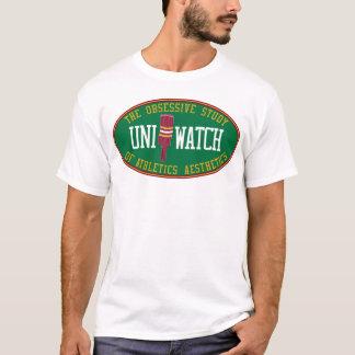 Uni camisa do relógio (substituição)