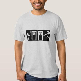 União-PSCE (responda à chamada) Tshirt